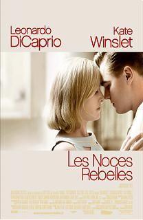 """Afficher """"Les noces rebelles"""""""