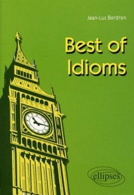 "Afficher ""Best of idioms"""