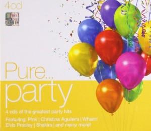 "Afficher ""Pure... party"""