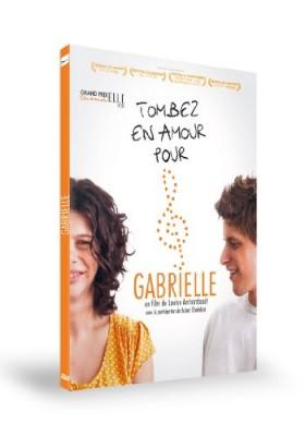 vignette de 'Gabrielle (Louise Archambault)'