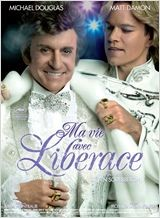 vignette de 'Ma vie avec Liberace (Soderbergh, Steven)'