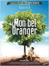 """Afficher """"Mon bel oranger"""""""