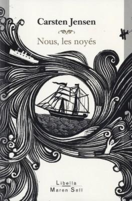 """Afficher """"Nous, les noyés"""""""