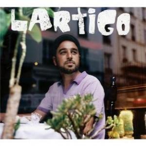 """Afficher """"Lartigo, 2011"""""""