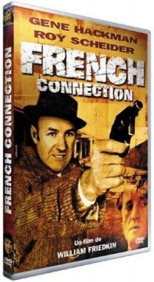 "Afficher ""French connection"""