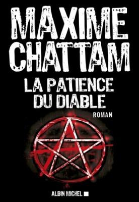 """Afficher """"La patience du diable"""""""