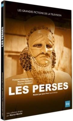 """Afficher """"Les Perses"""""""