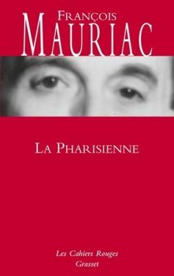 """Afficher """"La Pharisienne,..."""""""