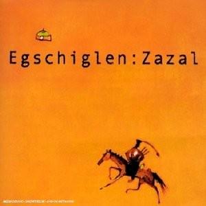 """Afficher """"Zazal"""""""