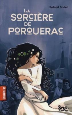 """Afficher """"La sorcière de Porquerac"""""""