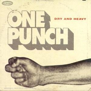 """Afficher """"One punch"""""""