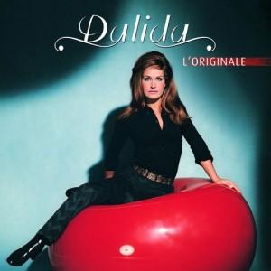 """Afficher """"Dalida, l'original"""""""