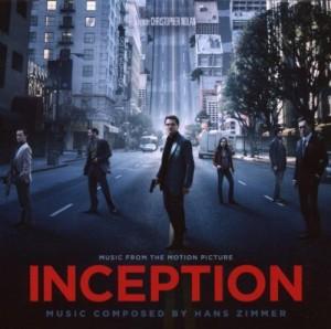 """Afficher """"Inception"""""""
