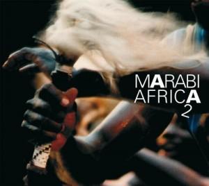"Afficher ""Marabi Africa 2"""