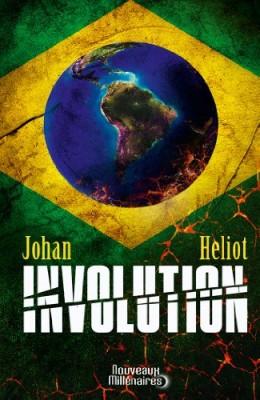 """Afficher """"Involution"""""""