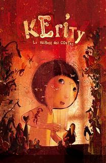 """Afficher """"Kerity, la maison des contes"""""""