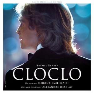 "Afficher ""Cloclo"""