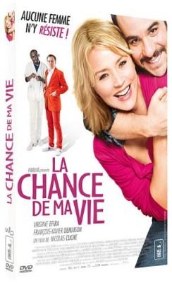 """Afficher """"La Chance de ma vie"""""""