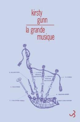 """Afficher """"La grande musique"""""""