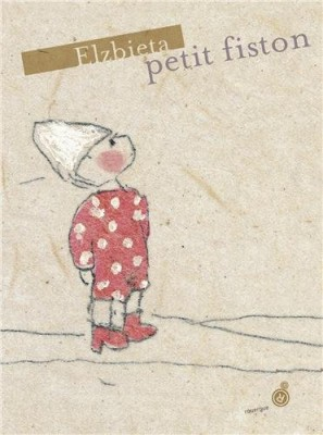 "Afficher ""Petit fiston"""