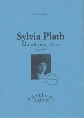 "Afficher ""Sylvia Plath"""