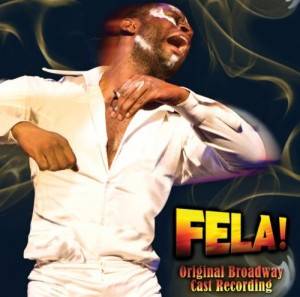 "Afficher ""Fela !"""