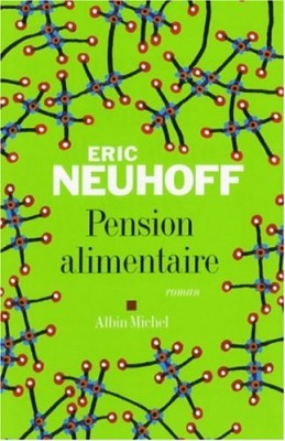 "Afficher ""Pension alimentaire"""