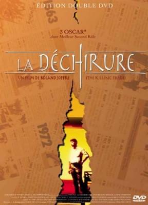 """Afficher """"Déchirure (La)"""""""