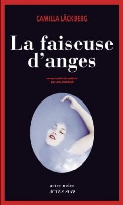 """Afficher """"La faiseuse d'anges"""""""
