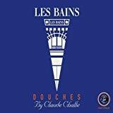 """Afficher """"Les Bains douches"""""""