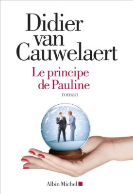"""Afficher """"Le principe de Pauline"""""""