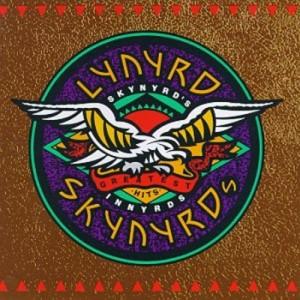 """Afficher """"Skynyrd's innyrds"""""""