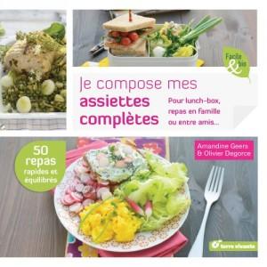 """Afficher """"Je compose mes assiettes complètes"""""""