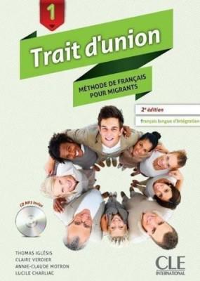 """Afficher """"Trait d'union"""""""