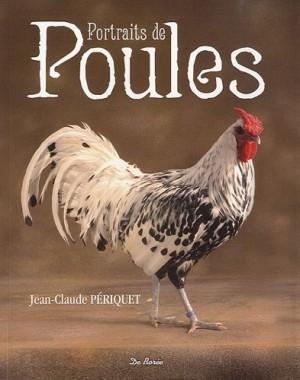 """Afficher """"Portraits de poules"""""""