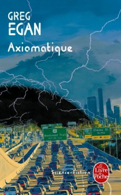"""Afficher """"Axiomatique"""""""