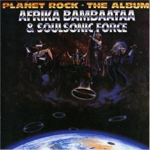 "Afficher ""Planet rock"""