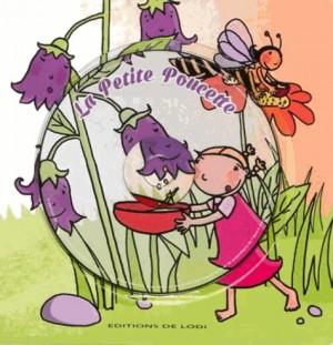 """Afficher """"La Petite Poucette"""""""