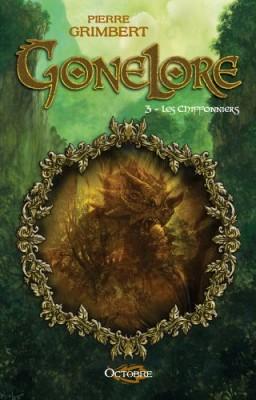 "Afficher ""Gonelore n° 3 Les Chiffonniers"""