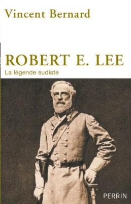 """Afficher """"Robert E. Lee"""""""