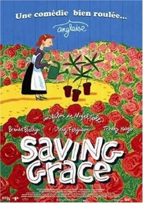 """Afficher """"Saving Grace"""""""