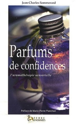 """Afficher """"Parfums de confidences"""""""