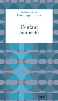 """Afficher """"L'Enfant connecté"""""""