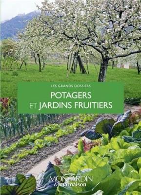 "Afficher ""Potagers et jardins fruitiers"""