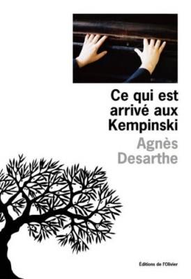 """Afficher """"Ce qui est arrivé aux Kempinski"""""""