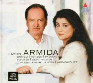 """Afficher """"Armida"""""""