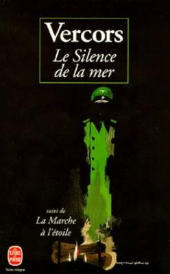 """Afficher """"Le Silence de la mer et autres récits"""""""