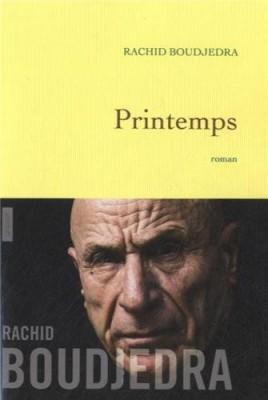 "Afficher ""Printemps"""