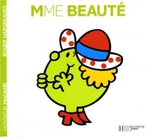 "Afficher ""Madame<br /> Madame Beauté"""