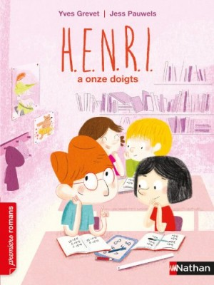 """Afficher """"Henri Henri a onze doigts"""""""